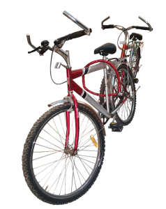 bicycle-2496564_1280