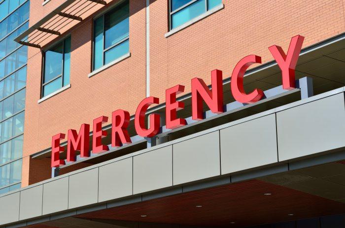 ambulance-architecture-building-business-263402