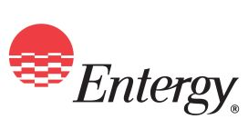 entergy-logo-newsroom-highlight-image