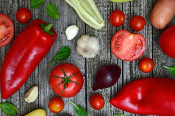 variety-of-vegetables-1400172