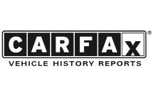 carfax-logo-785x505.fw_.png