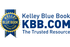 kelley-blue-book-logo-vector