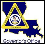 la.gov